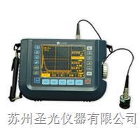 便攜式超聲波探傷儀 TUD280
