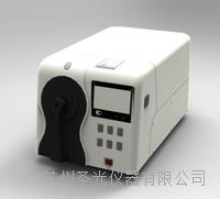 臺式分光色彩色差儀 CS-820