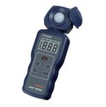 數字式照度測量儀 LX-32