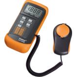 數字式照度檢測儀 LX-30