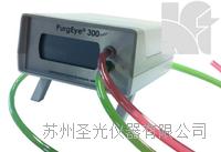 測氧儀 PurgEye 300 Nano APIO 300N