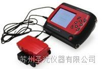 鋼筋掃描檢測儀 SWD-2C new