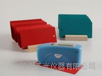 BYK三角度光澤度測試儀 micro-tri-gloss BYK gardner 4563