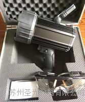 充電式紫外線燈 UV365