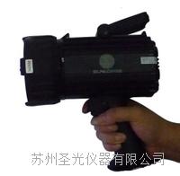 藍光LED檢漏燈 UVL8104