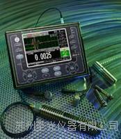 超聲波螺栓應力測試儀  MAX Ⅱ