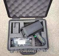 手持充電式LED紫外線燈 uv365LED-SC