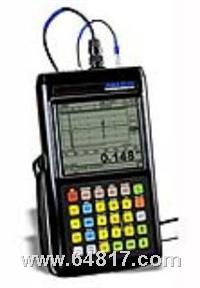 超声波精密测厚仪 25MXPLUS