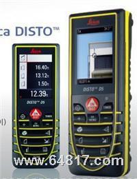 LeicaDISTO D5激光测距仪 D5