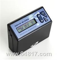 英国RHOPOINT公司NGL60小型光泽仪 NGL60