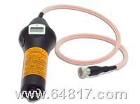 信固1水下测厚仪 CY-001-7131
