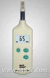AR817温湿度计 AR817