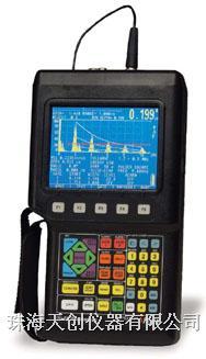 美国泛美EPOCH 4PLUS超声波探伤仪 EPOCH 4PLUS