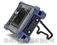 EPOCH600超声波探伤仪 EPOCH600