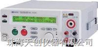 GPI-745A安规测试仪 GPI-745A