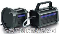 兰宝分体型S135紫外荧光灯 PS135
