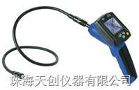 BS-100 视频仪/内窥镜 BS-100