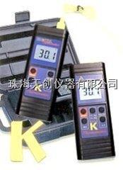 珠海AZ8801手持式温度计经销 AZ8801