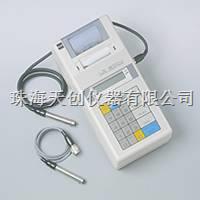 **供应日本Kett LZ-200J双功能高性价比膜厚计批发 LZ-200J