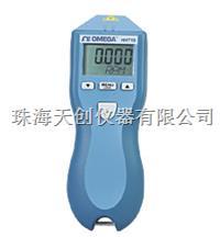 **HHT13非接触式远距离测量激光转速表 HHT13