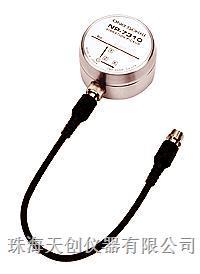 NP-7310进口小野加速度传感器 NP-7310