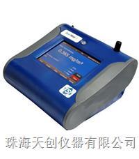 进口便携式8530粉尘浓度测试仪 8530