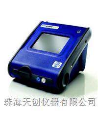 **8038面具呼吸器密合度测试仪 8038