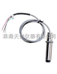 固定在线式IR-230C红外测温仪传感器 IR-230C