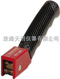 瑞士杰恩尔ZCC2087百格刀 ZCC2087