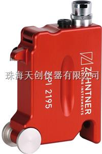 进口杰恩尔ZPI2195破坏式干膜测厚仪 ZPI2195