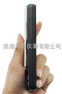 带校准证书LS200迷你电子天平 LS200