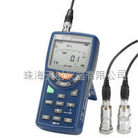 台湾泰仕TES-3101振动计 TES-3101
