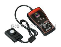 美国SP双用XP-2000数字式紫外强度计 XP-2000