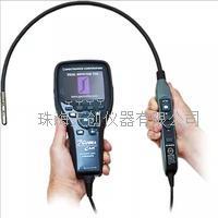 进口CCV-1000紫外白光新型双光源内窥镜 CCV-1000