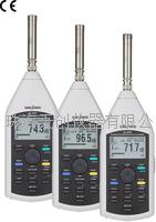 日本小野LA-1411/1441/4441噪聲聲級計