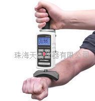 Series EKE系列人体工程学测力计 EKE-100-1/EKE-200-1/EKE-500-1