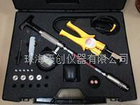 F108-2D液压拉拔式附着力测试仪 F108-2D