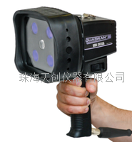 QDR-365SA高强度LED紫外线灯 QDR-365SA