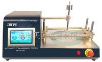 耐磨耐刮擦仪 bevs1307