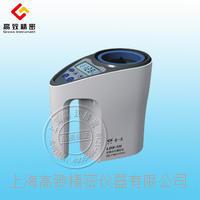 便携式谷物水分测定仪(漏斗式) LDS-1G