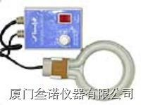 9W可調環形燈源  110/220V 9W