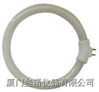 小放大鏡環形燈管 11W
