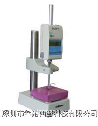 索尼SONY高度計 U30B-F