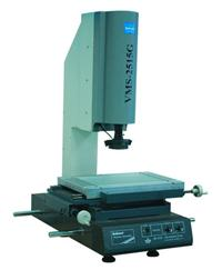 SNS-25G影像測量儀 SNS-25G