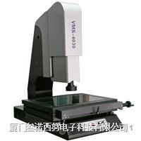 手動影像測量儀 VMS-4030
