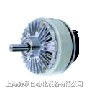 ZKB-HBN-C 磁粉制动器 ZKB-HBN-C