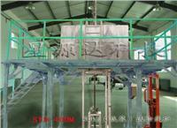 40kg试验焦炉-底装型