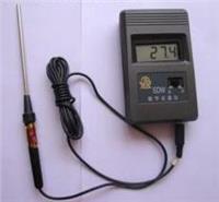 混凝土测温仪