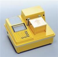 混凝土砂漿含水率檢測儀