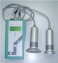 墙体湿度检测仪